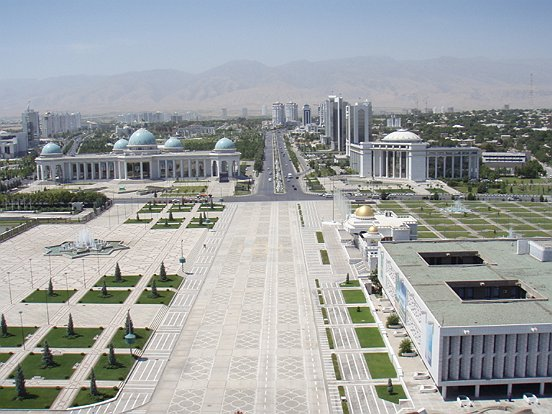 ashgabat1