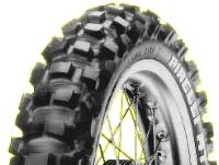 Pirelli MT 18